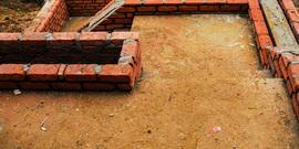 DMA Construct sprl - Nouvelles constructions